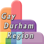 GayDurhamRegion.com - Connecting Durham Region's gay residents and resources - offers an event calendar, resource directory, social networking, news, information, discussion and more.
